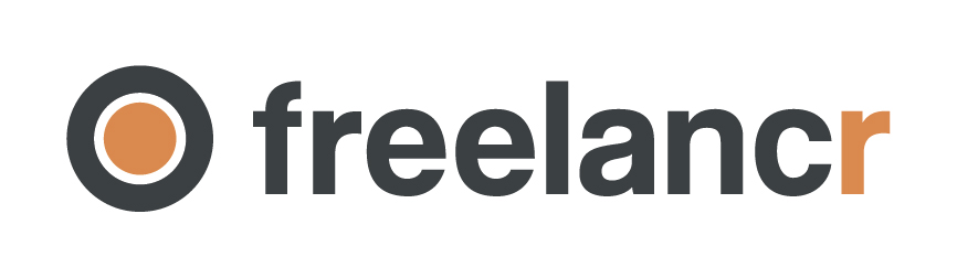 logo-freelancr