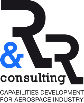 logo R&R consulting