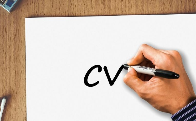atelier relecture de cv et conseils